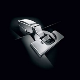 Blum softclose hinge