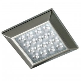 Sensuio Ora High Definition LED Lighting SE9007HD